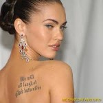 Worst Tattoo Quotes Ever